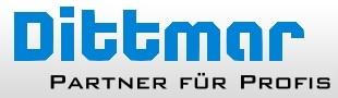 Dittmars Marken-Werkzeug-Shop